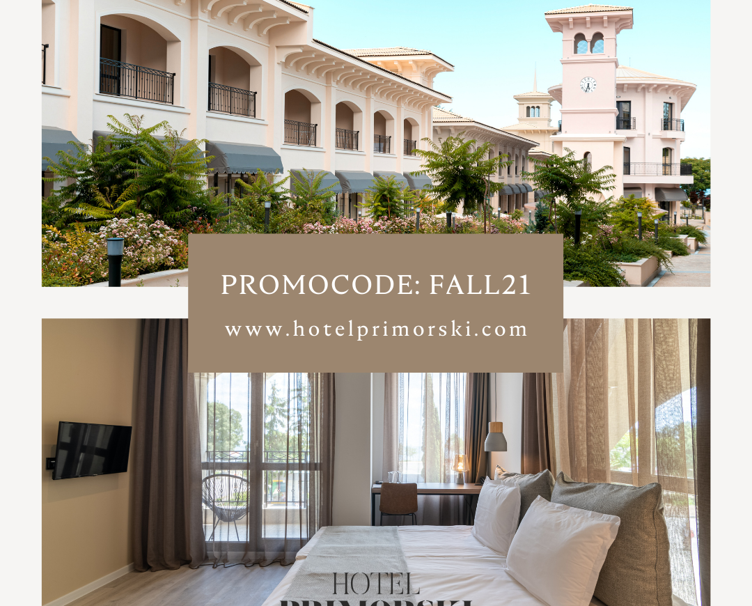 promo code relax21 (3).png