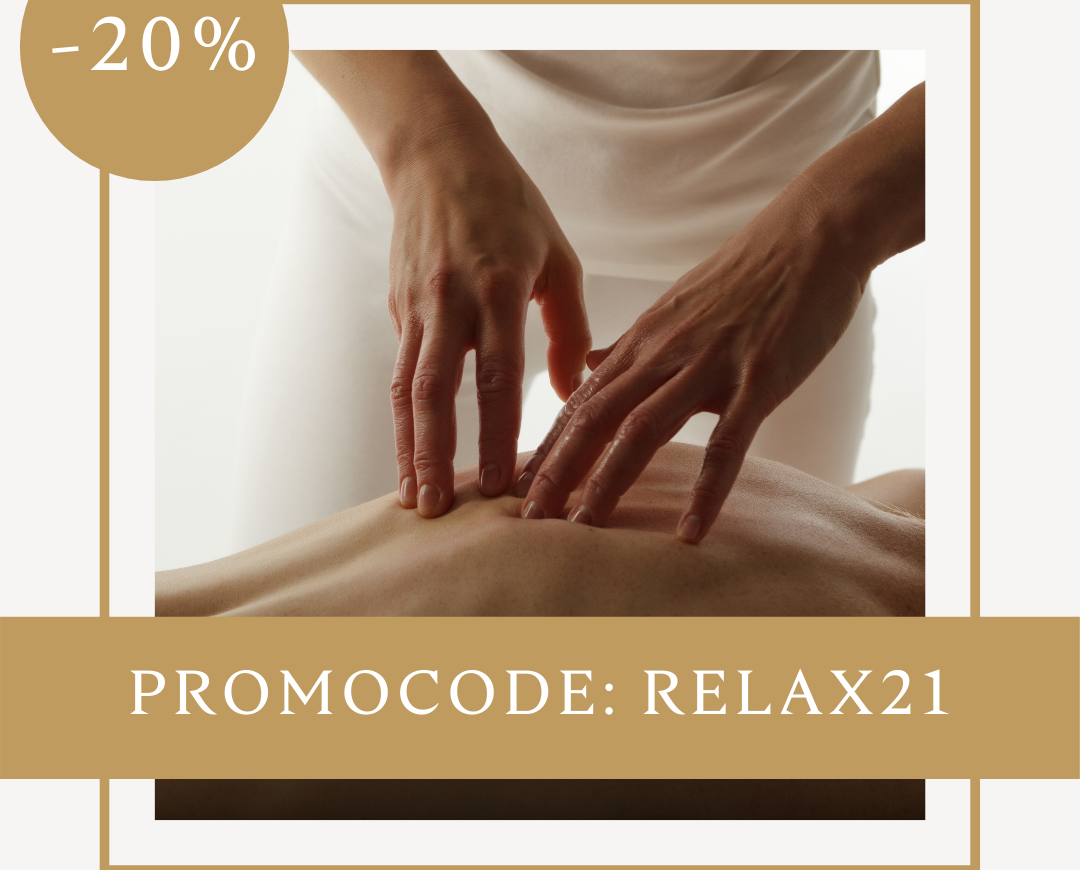 promo code relax21 (7).png